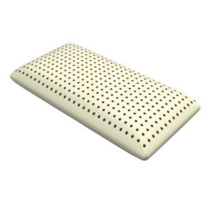 saponetta lattice