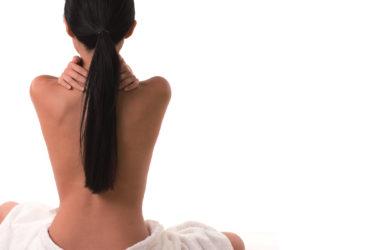Riposo Attivo: sollievo rapido a mal di testa, dolori cervicali e mal di schiena